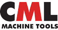 CML Machine Tools