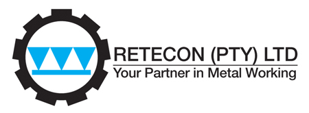 Retecon (Pty) Ltd