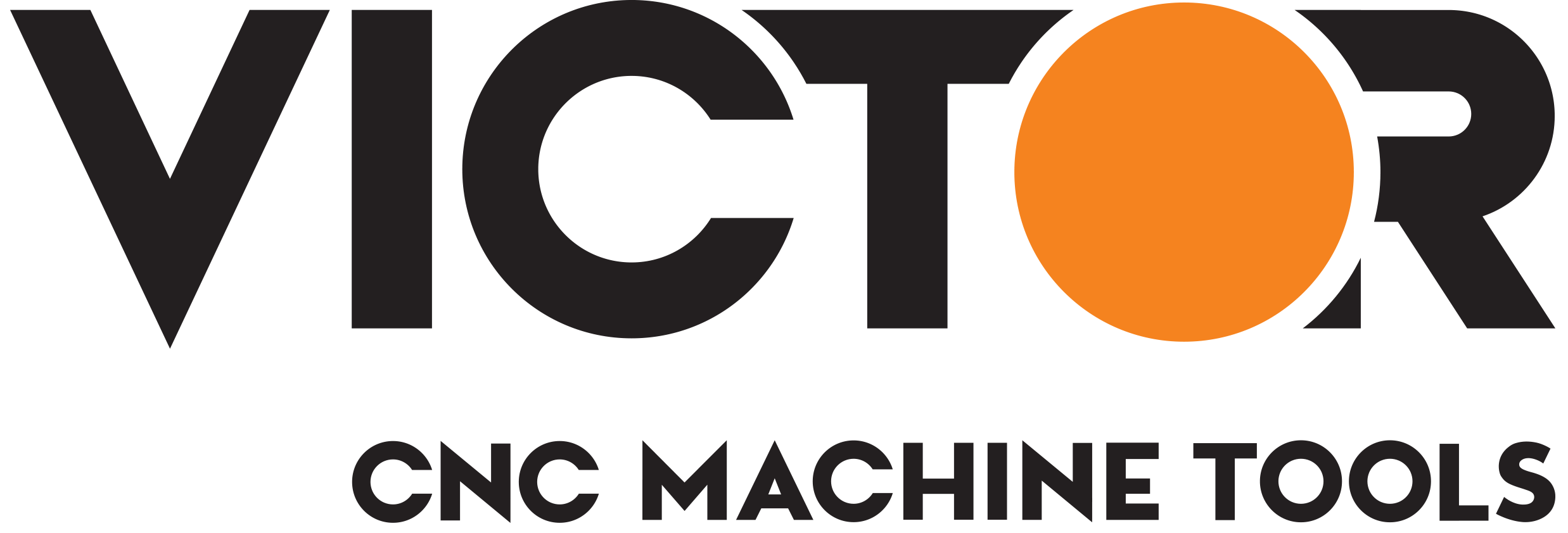 Victor CNC Machine Tools
