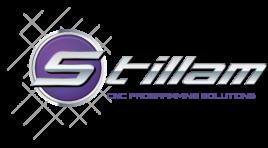 Stillam Logo